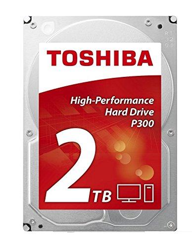 toshiba-p300-2-to-disques-internes-89-cm-35-sata
