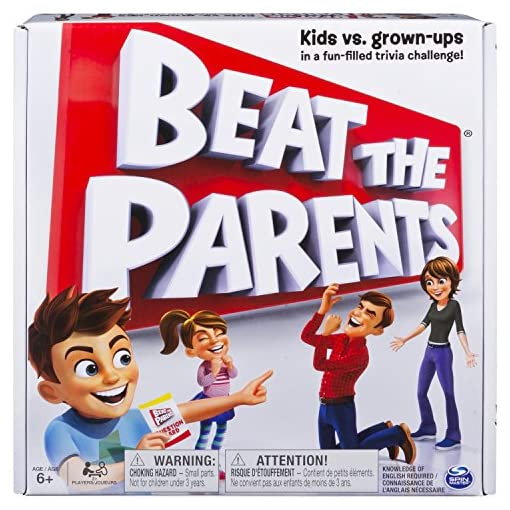 Spin-Master-6040749-Spin-Master-Games-Beat-the-Parents
