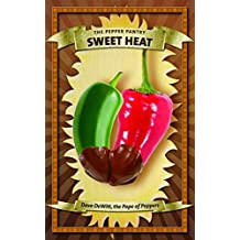 Sweet Heat (Pepper Pantry)