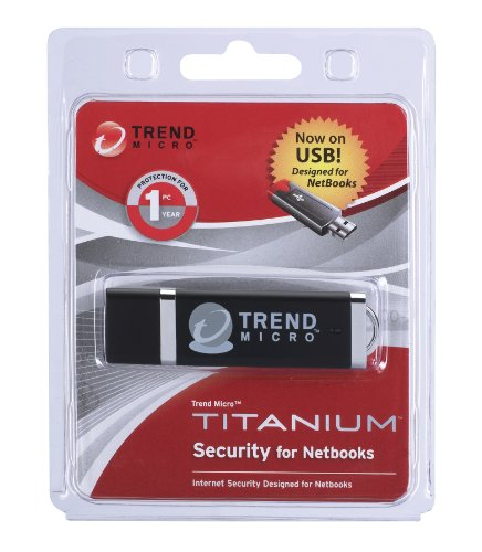 titanium-security-for-netbooks-v20-on-usb-stick-1-user-1-year-subscription-pc