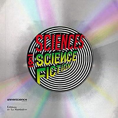 Sciences et science fiction