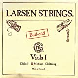 Larsen Original Viola a'-1 (bola) medium