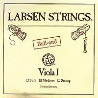 Larsen Larsen Saite für Viola Medium