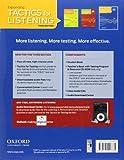 Image de Expanding Tactics for Listening