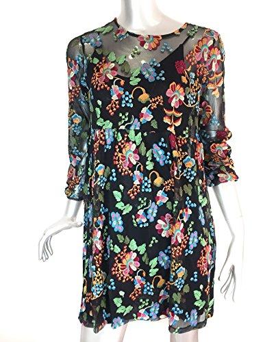 zara-donna-abito-ricamo-floreale-2488-008-small