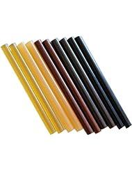 5Petit cheveux Glue sans clé pour rallonge//Extension Neuf/rebonden//cheveux Extensions mettre