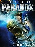 Paradox [dt./OV]