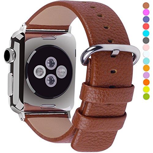 apple-watch-correa-fullmosaryan-series-apple-watch-pulsera-de-piel-apple-watch-band-reemplazo-de-rel