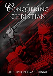 A Conquering Christian