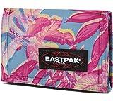Eastpak - Geldbörse 371-510