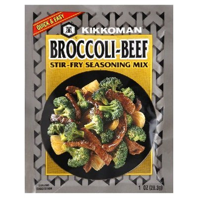 mix-ssnng-broccoli-beef-pack-of-24