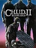 C.H.U.D. - Das Monster lebt (C.H.U.D. II: Bud the Chud)