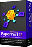 PaperPort 12 Professional