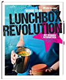 Lunchbox-Revolution - Veggie to go
