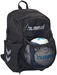 AUTHENTIC CHARGE BALL BACK PACK