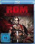 Rom - Schlacht der Gladiatoren [Blu-ray]