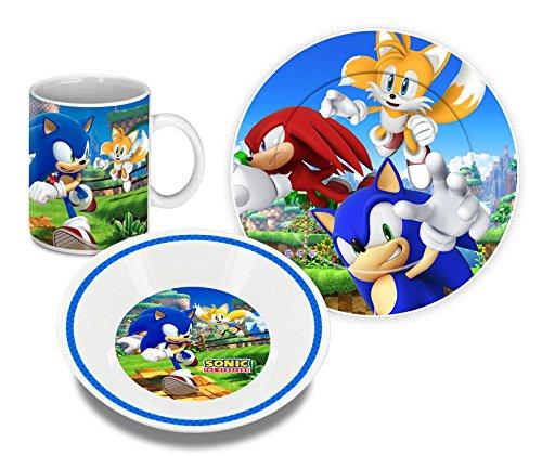 de-sonic-juego-de-desayuno-3-piezas