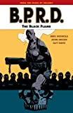 Image de B.P.R.D. Volume 5: The Black Flame