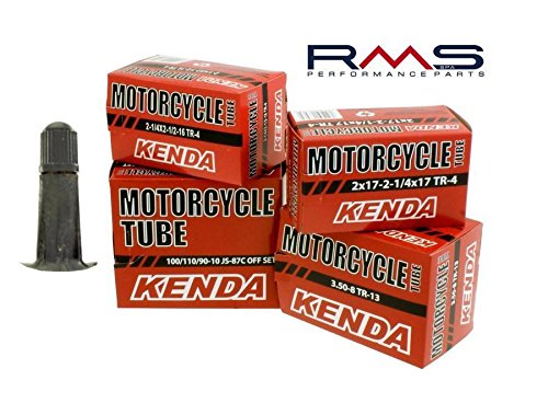 RMS chambre brouette 3.50 - 8 (Chambres moto)/tubes Barrow 3.50 - 8 (Inner Tubes moto)