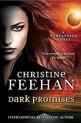 Dark Promises (Dark Series)