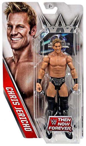 wwe-basic-series-2016-then-now-forever-chris-jericho-action-figure