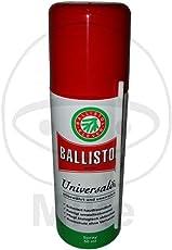 Unbekannt F.W. 21450 Ballistol Spray, 50 ml