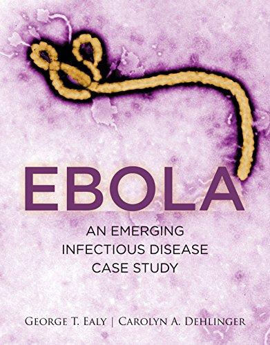 Elite Descargar Torrent Ebola It Epub