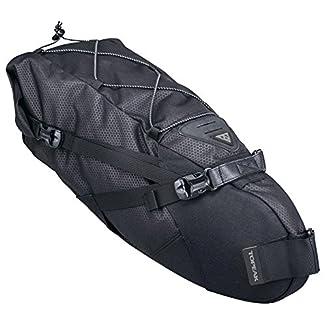 Topeak bolsa bikepacking