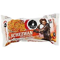 Ching's Secret Schezwan Noodles FamilyPack, 240 gm