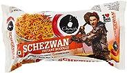Ching's Secret Schezwan Noodles FamilyPack, 24