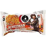 Ching's Secret Schezwan Instant Noodles, 240g