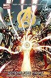 Avengers - Marvel Now!: Bd. 2: Gefährliche Macht