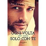 Amabile Giusti (Autore) (42)Acquista:   EUR 3,99