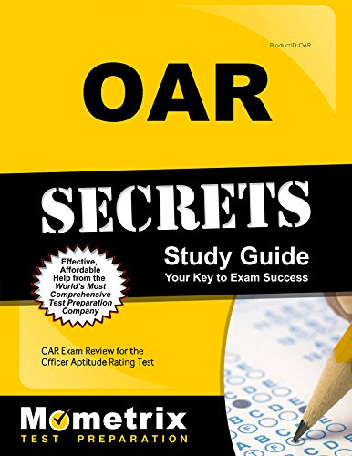 Read e book online oar secrets study guide oar exam review for the read e book online oar secrets study guide oar exam review for the officer pdf fandeluxe Image collections
