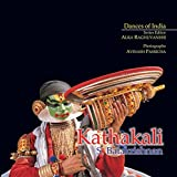Kathakali (Dances of India)