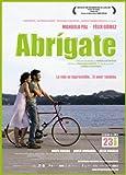 Wrap Up ( Abrígate ) [ NON-USA FORMAT, PAL, Reg.0 Import - Spain ] by Luis Zahera