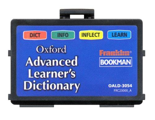 franklin-oald-3054-sprechendes-oxford-advanced-learners-dic-7th-ed