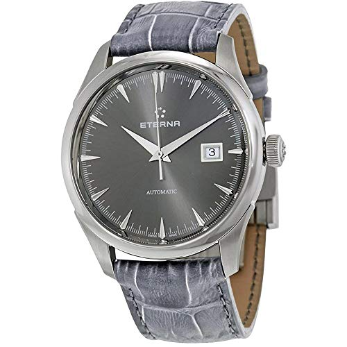 Eterna Legacy Men's watches 2951.41.56.1343