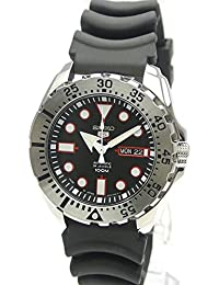 Seiko 5 Reloj para Hombre automático srp601j1 Fabricado en Japón  Reimportation 543a3f6bffa3