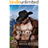 Rugged Hearts (The Kinnison Legacy Book 1)
