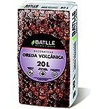 Batlle 960066UNID - Sustrato Greda Volcánica 20 L