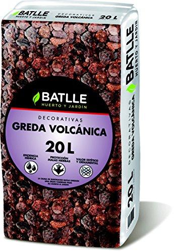 batlle-960066unid-substrat-argile-volcanique-20-l