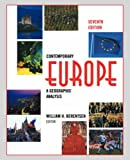 Europe Geographic - Best Reviews Guide
