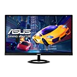 Best Monitors - ASUS VX279HG 27-inch Gaming Monitor, FHD (1920x1080), IPS Review