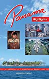Panama Highlights - Klaus Heller