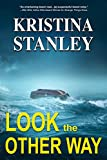 Look the Other Way (English Edition)