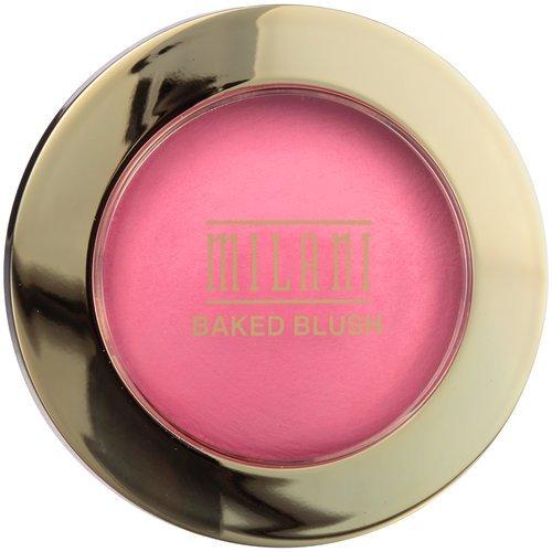 Milani Baked Blush - delizioso rosa, paquete 1er (1 x 1 pieza)