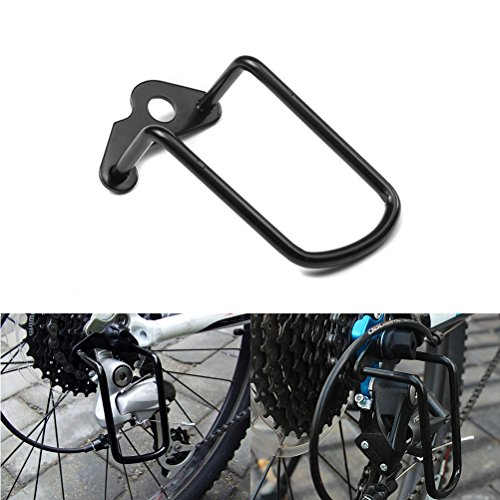 sevenmye-adjustable-cycling-bike-bicycle-rear-derailleur-chain-stay-guard-gear-protector