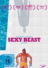 Sexy Beast hier kaufen
