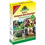 Kompost-Beschleuniger Neudorff Radivit